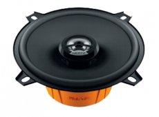 Hertz - DCX 130.3 - 5 1/4 Inch Car Speakers