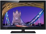 PROSCAN - PLED2435 - LED TV