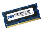 Newer-Technology - OWC1333DDR38S4G - Computer Hardware