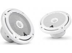 JL Audio - MX770CCXCGWH - Marine Audio Speakers