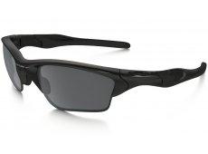 Oakley - OO9154-01 - Sunglasses