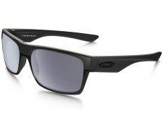 Oakley - OO9189-05 - Sunglasses