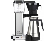 Technivorm - 79312 - Coffee Makers & Espresso Machines