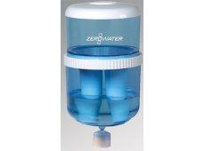 Avanti - ZJ003-IS - Water Bottles