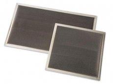 Best - AFCP195P52 - Microwave/Micro Hood Accessories