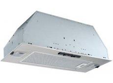 Best - 5810252 - Custom Hood Ventilation