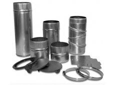 Whirlpool - W10470674 - Installation Accessories