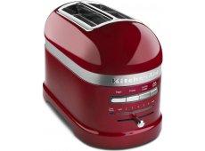 KitchenAid - KMT2203CA - Toasters & Toaster Ovens