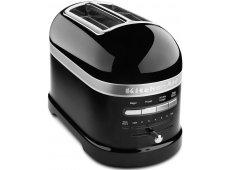KitchenAid - KMT2203OB - Toasters & Toaster Ovens