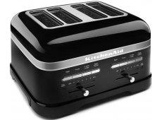 KitchenAid - KMT4203OB - Toasters & Toaster Ovens