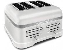 KitchenAid - KMT4203FP - Toasters & Toaster Ovens