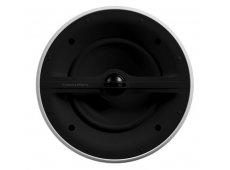 Bowers & Wilkins - CCM362 - In-Ceiling Speakers
