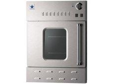 BlueStar - BWO24AGS - Single Wall Ovens