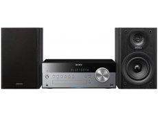Sony - CMTSBT100 - Stereo Speaker Packages