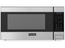 Viking - RVM320SS - Built-In Microwaves With Trim Kit