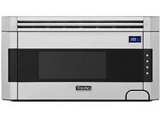 Viking - RVMH330SS - Over The Range Microwaves