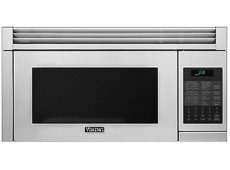 Viking - RVMHC330SS - Over The Range Microwaves