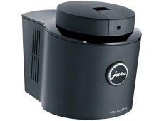 Jura - 70384 - Coffee & Espresso Accessories