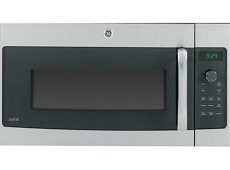 GE Profile - PSA9240SFSS - Over The Range Microwaves