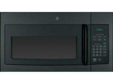 GE - JVM3160DFBB - Over The Range Microwaves