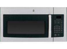 GE - JVM3160RFSS - Over The Range Microwaves