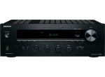Onkyo - TX-8020 - Audio Receivers