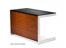 BDI - SEQUEL6003CH - Computer Desks