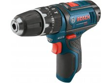 Bosch Tools - PS130BN - Cordless Power Tools