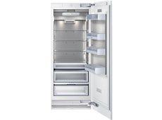 Gaggenau - RC472701 - Built-In Full Refrigerators / Freezers