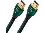 Audioquest - HDMIFOREST1MS - HDMI Cables