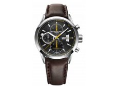 Raymond Weil - 7730STC20021 - Mens Watches