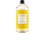 Caldrea - 18922 - Household Cleaners