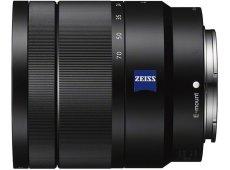 Sony - SEL1670Z - Lenses