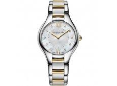 Raymond Weil - 5132STP00985 - Womens Watches