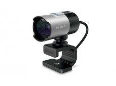 Microsoft - 5WH00002 - Web & Surveillance Cameras