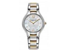 Raymond Weil - 5132SPS00985 - Womens Watches