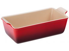Le Creuset - PG10492367 - Bakeware
