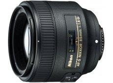 Nikon - 2201 - Lenses