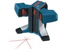 Bosch Tools - GTL3 - Lasers & Measuring Instruments