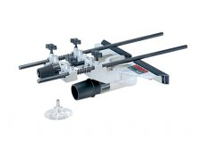 Bosch Tools - RA1054 - Power Saws & Woodworking Tools