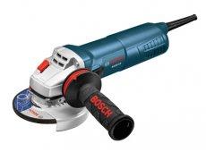 Bosch Tools - AG50-10 - Grinders & Metalworking