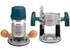 Bosch Tools - 1617EVSPK - Power Saws & Woodworking Tools