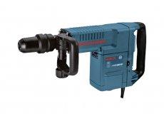 Bosch Tools - 11316EVS - Hammers & Hammer Drills