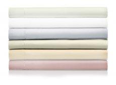 Tempur-Pedic - 40606110 - Bed Sheets & Pillow Cases