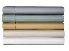 Tempur-Pedic - 40607110 - Bed Sheets & Pillow Cases