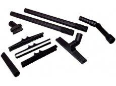 Bosch Tools - VAC011 - Tool Attachments
