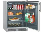 Liebherr - RO-500 - Mini Refrigerators