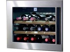 Liebherr - HWS-1800 - Wine Refrigerators and Beverage Centers