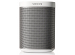 Sonos - PLAY1US1 - Wireless Home Speakers