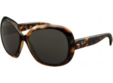 Ray-Ban - RB4098 710/71 - Sunglasses